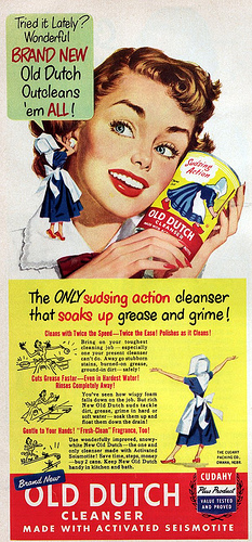 old_dutch_cleanser